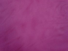 Great value Dress Net- Rose #34 available to order online Australia