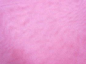 Great value Dress Net- Dark Pink #33 available to order online Australia