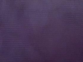 Great value Dress Net- Bordeaux #31 available to order online Australia