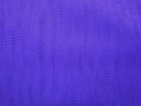 Great value Dress Net- Deep Purple #30 available to order online Australia