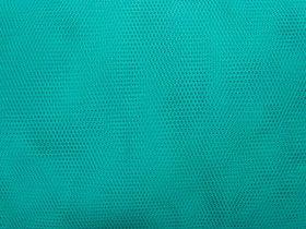 Great value Dress Net- Light Green #29 available to order online Australia