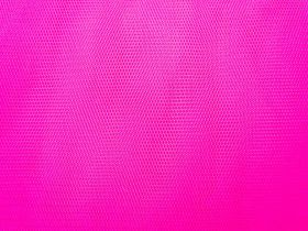 Great value Dress Net- Fluro Pink #25 available to order online Australia