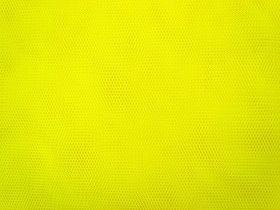Great value Dress Net- Fluro Yellow #23 available to order online Australia