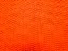 Great value Dress Net- Fluro Orange #22 available to order online Australia
