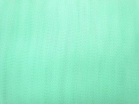 Great value Dress Net- Mint Green #20 available to order online Australia