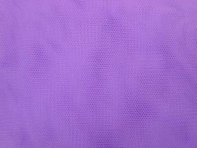 Great value Dress Net- Lilac #19 available to order online Australia