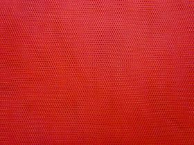 Great value Dress Net- Red #15 available to order online Australia