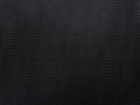 Great value Dress Net- Black #13 available to order online Australia