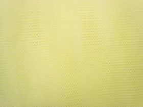 Great value Dress Net- Yellow #12 available to order online Australia