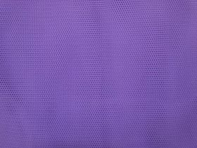 Great value Dress Net- Purple #9 available to order online Australia