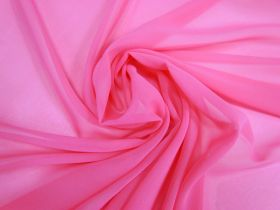 Great value Chiffon- Lolly Pink #4913 available to order online Australia