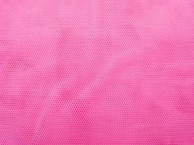 Great value Dress Net- Cherry #7 available to order online Australia