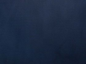 Great value Dress Net- Navy #6 available to order online Australia