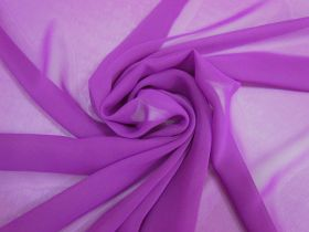 Great value Chiffon- Wild Orchid #4914 available to order online Australia