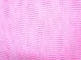 Great value Dress Net- Baby Pink #3 available to order online Australia