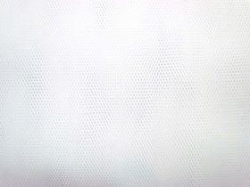 Great value Dress Net- White #1 available to order online Australia