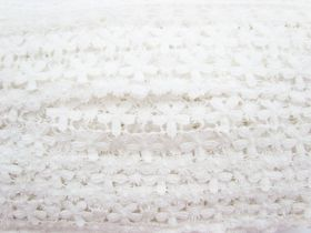 Great value 75mm Lucy Cotton Lace Trim #294 available to order online Australia