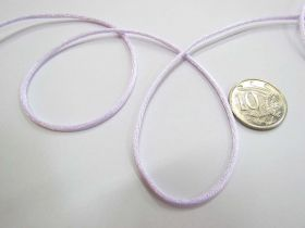 Great value Rat Tail Ribbon- Lavender available to order online Australia