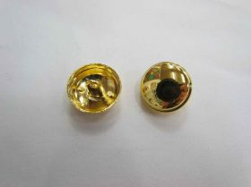 Great value Couture Buttons- CB167 available to order online Australia