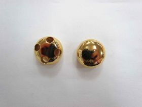Great value Couture Buttons- CB172 available to order online Australia