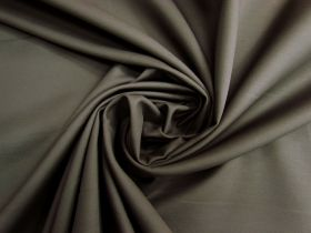 Great value Stretch Cotton- Rhino Grey #4932 available to order online Australia