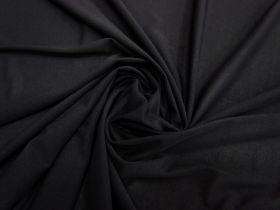 Great value Nylon Stretch Lining- Black #2975 available to order online Australia