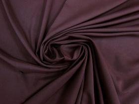Great value Super Lightweight Faille- Dark Burgundy #4938 available to order online Australia