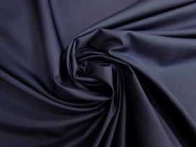 Great value Waterproof Polyester Microfibre- Navy #4937 available to order online Australia