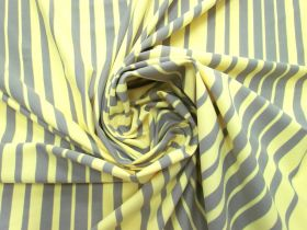 Great value *Seconds* Beach Stripe Spandex  #4954- Reduced from $16.95m available to order online Australia