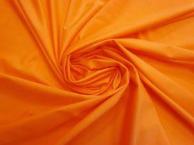 Great value 85cm Panel Matte Spandex- Orange #4956 available to order online Australia