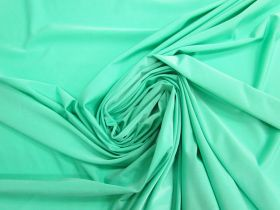 Great value Lightweight Shiny Knit- Mermaid Mint #4958 available to order online Australia
