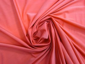 Great value Nylon Spandex Lining- Great Barrier Reef Coral #4960 available to order online Australia