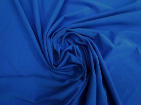 Great value Nylon Spandex Lining- Capri Cobalt #4965 available to order online Australia