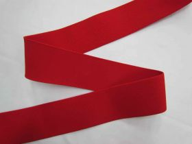 Great value Superior Stretch Belt Elastic- Red available to order online Australia
