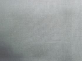 Great value Quilters Cotton- Fog available to order online Australia