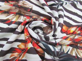 Great value Vacation Stripe CDC #3003 available to order online Australia