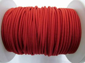 Great value Bungee Cord Elastic- Red available to order online Australia