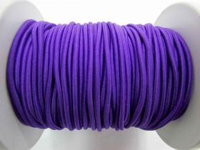Great value Bungee Cord Elastic- Purple available to order online Australia