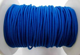 Great value Bungee Cord Elastic- Royal Blue available to order online Australia