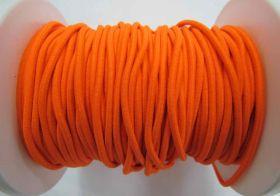 Great value Bungee Cord Elastic- Fluro Orange available to order online Australia