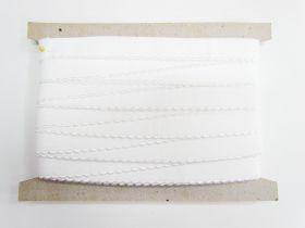 Great value Bulk Elastic Bundle- 20mm Lingerie Elastic- 20 metres $15.00 available to order online Australia