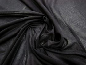 Great value Baby Mesh- Black #1049 available to order online Australia
