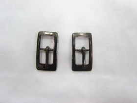 Great value Fashion Buckles RW193- 2 for $4 available to order online Australia