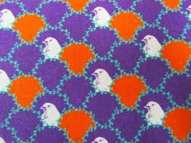 Great value A Birds Life Heavyweight Cotton available to order online Australia