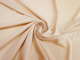 Great value Smooth Feel Nylon Tricot- Nude #3050 available to order online Australia