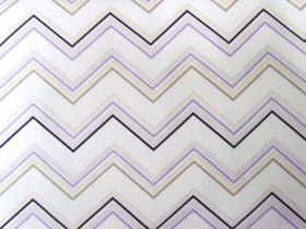 Great value Ashbury Heights #45- Purple available to order online Australia