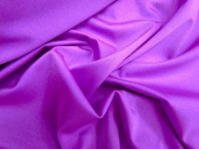 Great value Shiny Spandex- Wild Purple available to order online Australia