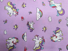 Great value Unicorn Magic Cotton #PW1204 available to order online Australia
