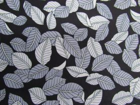 Great value Shadow Leaves Cotton #PW1275 available to order online Australia