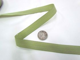 Great value Candy 15mm- Olive / White available to order online Australia